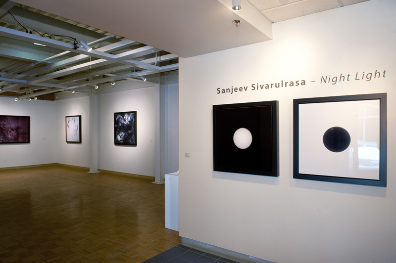 1 Sivarulrasa Karsh-Masson Gallery 2013 City of Ottawa