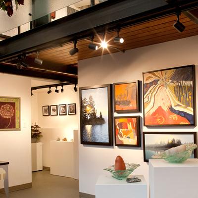 Anniversary-Show_Index_Sivarulrasa-Gallery