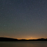 Night Grand Lake Sivarulrasa 2013