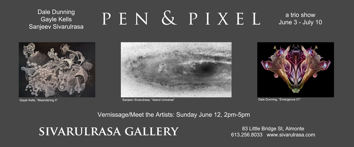 Pen-&-Pixel_Show-Card_Sivarulrasa-Gallery
