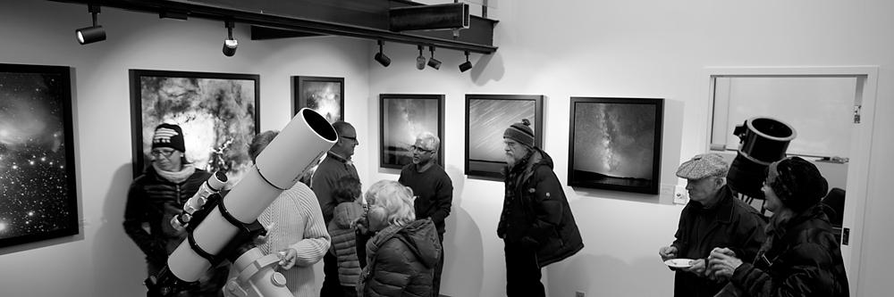 Sivarulrasa Gallery-Opening-22-Nov-2014