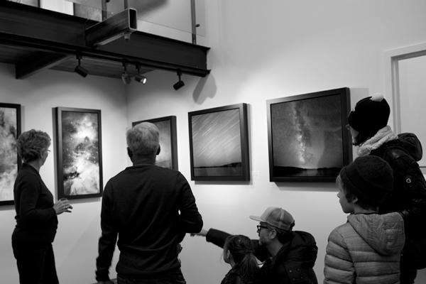 Sivarulrasa Gallery-Opening-22-Nov-2014_2