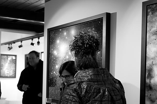 Sivarulrasa Gallery-Opening-22-Nov-2014_3