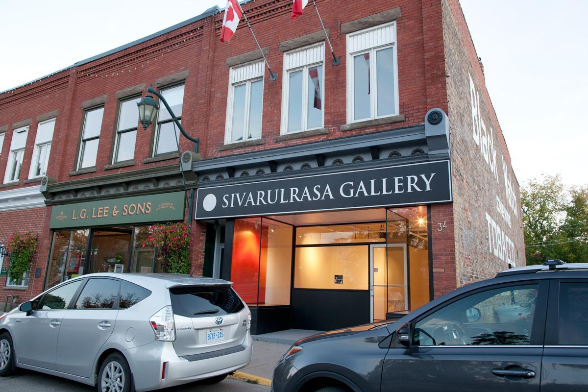 sivarulrasa-gallery_34-mill-st_1