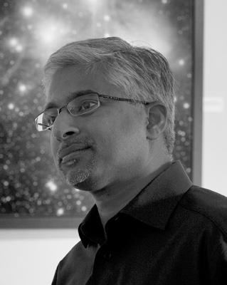 Sanjeev Sivarulrasa, Sivarulrasa Gallery
