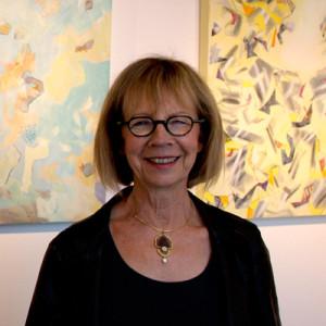 Eliane-Saheurs-at-Sivarulrasa-Studio-&-Gallery