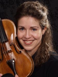 Sara Mastrangelo
