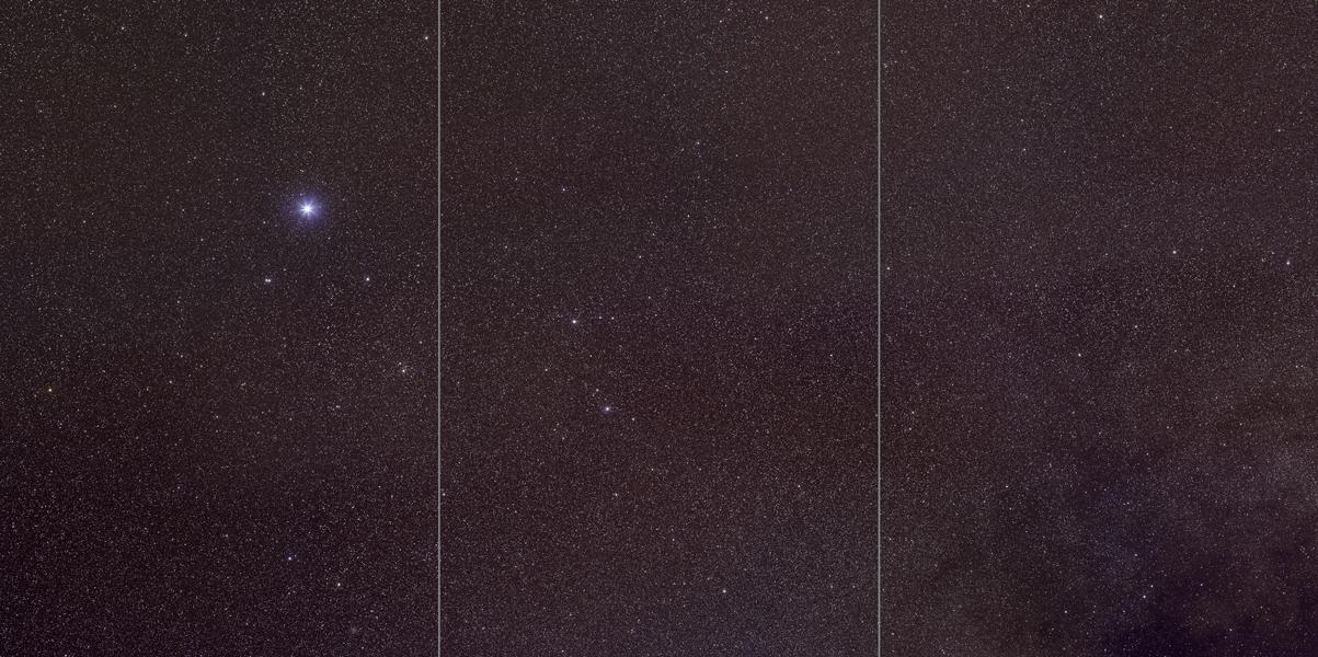 Vega-Triptych-Sivarulrasa 2015