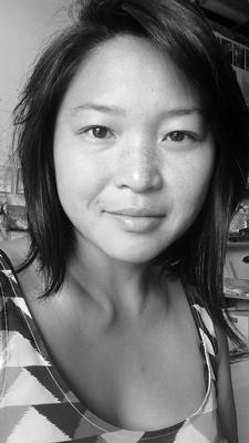 Mary-Wong