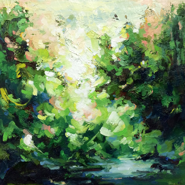 Mary-Wong_Along-the-River's-Edge_16x16
