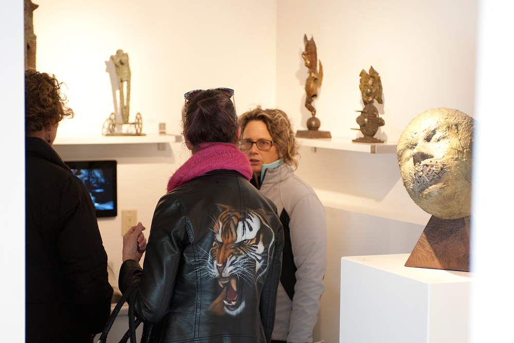 Unravelling_Dale-Dunning-Vernissage_Sivarulrasa-Gallery3