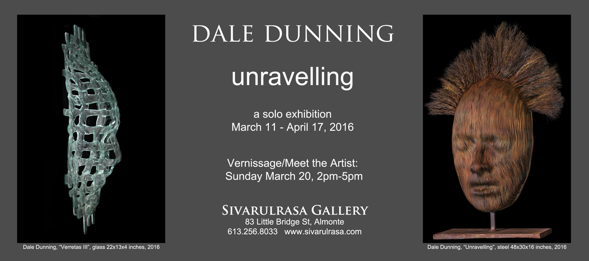 Unravelling_Dale-Dunning_Sivarulrasa-Gallery_Show-Card