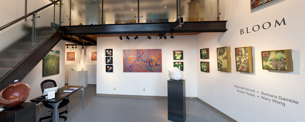 Bloom_Installation-View_Sivarulrasa-Gallery