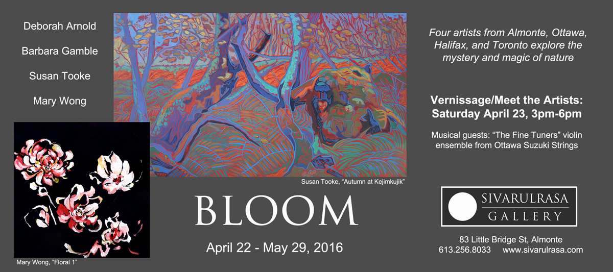 Bloom_Show-Card-Front_Sivarulrasa-Gallery