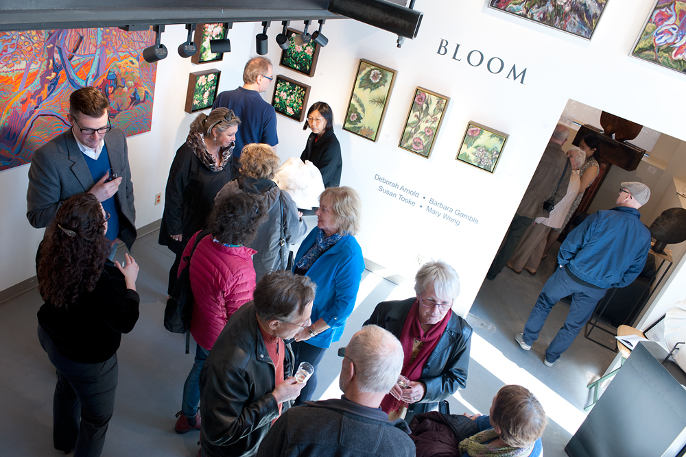Bloom_Vernissage_Sivarulrasa-Gallery-1