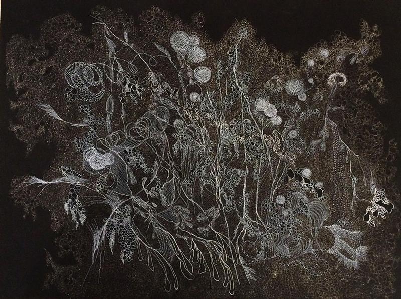 Gayle-Kells_Mystical-Garden