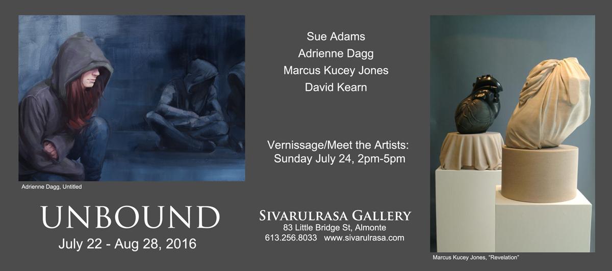 Unbound_Show-Card_Sivarulrasa-Gallery_v
