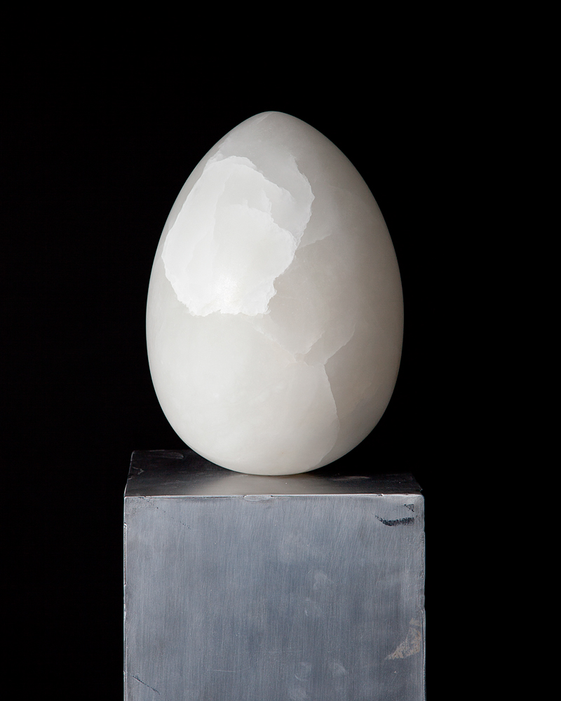 Deborah-Arnold_Tiny-Perfect-Egg_2012