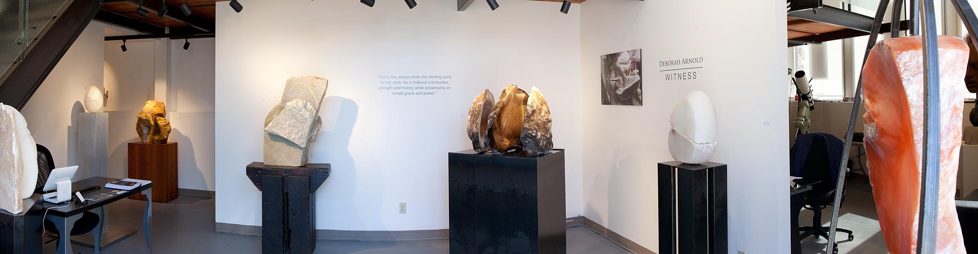 Deborah-Arnold_Witness_Sivarulrasa-Gallery-Installation-View