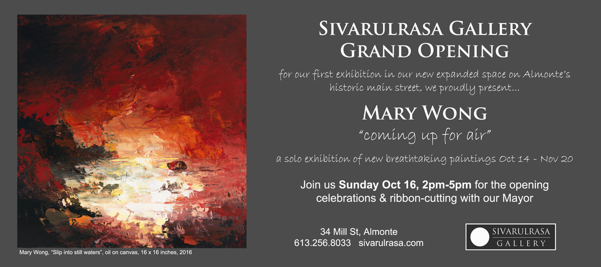 mary-wong_showcard_back_sivarulrasa-gallery