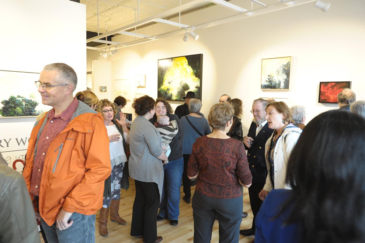 mary-wong_sivarulrasa-gallery_grand-opening_6