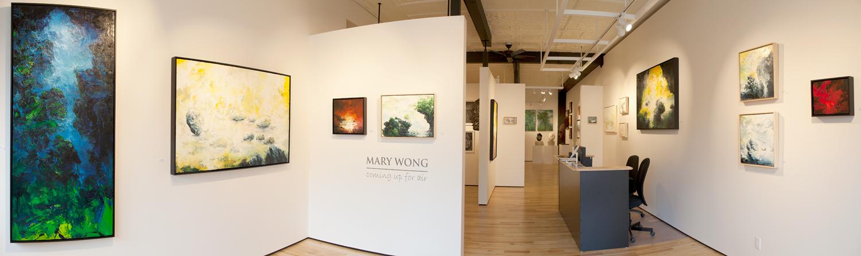 mary-wong_sivarulrasa-gallery_panorama1