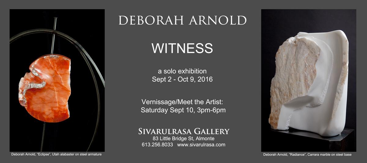 Witness_Show-Card_Deborah Arnold_Sivarulrasa-Gallery