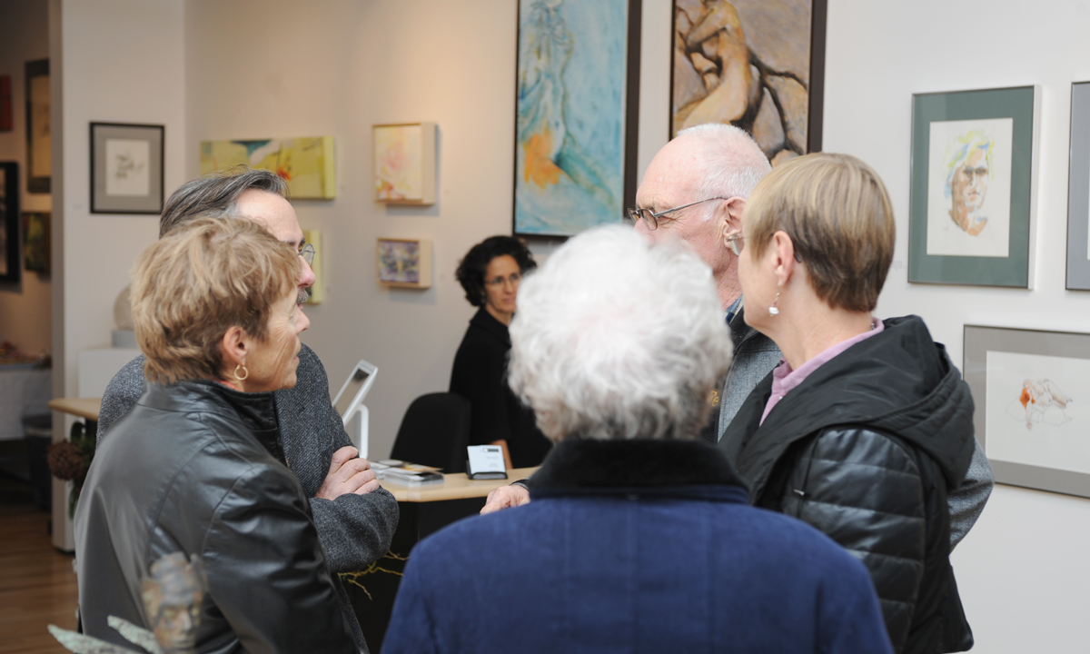 2nd-anniversary-show_vernissage_sivarulrasa-gallery2