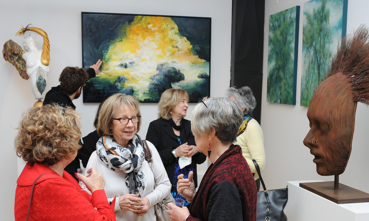 2nd-anniversary-show_vernissage_sivarulrasa-gallery4