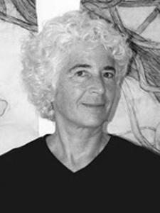 Artist Susan Low-Beer, Sivarulrasa Gallery