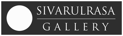 Sivarulrasa Gallery Logo