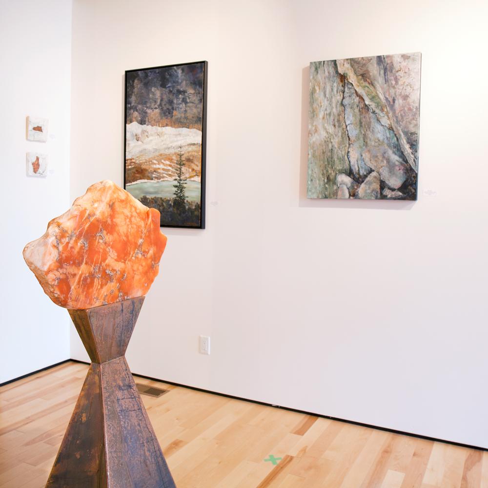Channels_Deborah-Arnold_Elaine-Carr_Wendy-Robertson_Sivarulrasa-Gallery_Installation-Views3