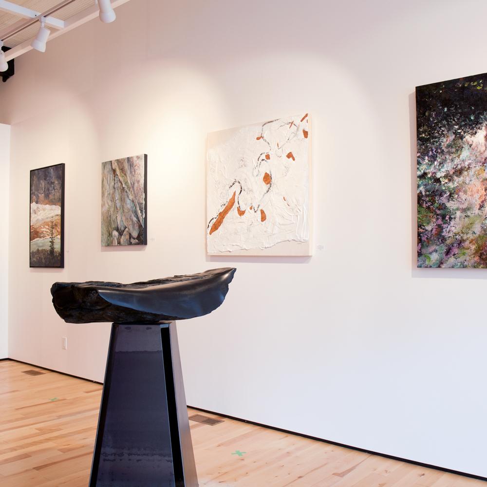 Channels_Deborah-Arnold_Elaine-Carr_Wendy-Robertson_Sivarulrasa-Gallery_Installation-Views5